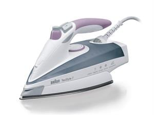 texstyle-7-steam-iron