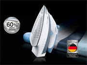 TexStyle 7 Steam iron - TS 765 A