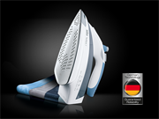 TexStyle 7 steam iron TS 765ATP