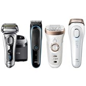 More products by Braun