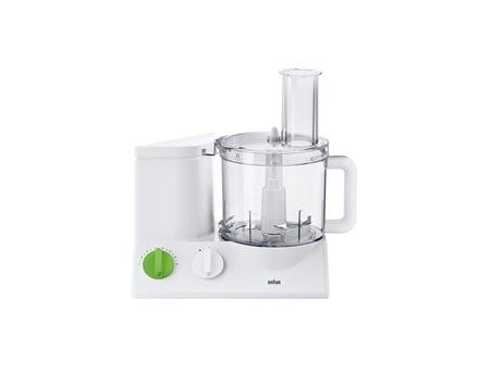 TributeCollection Food processor FP 3010