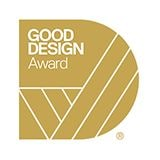 Награда Good Design Award