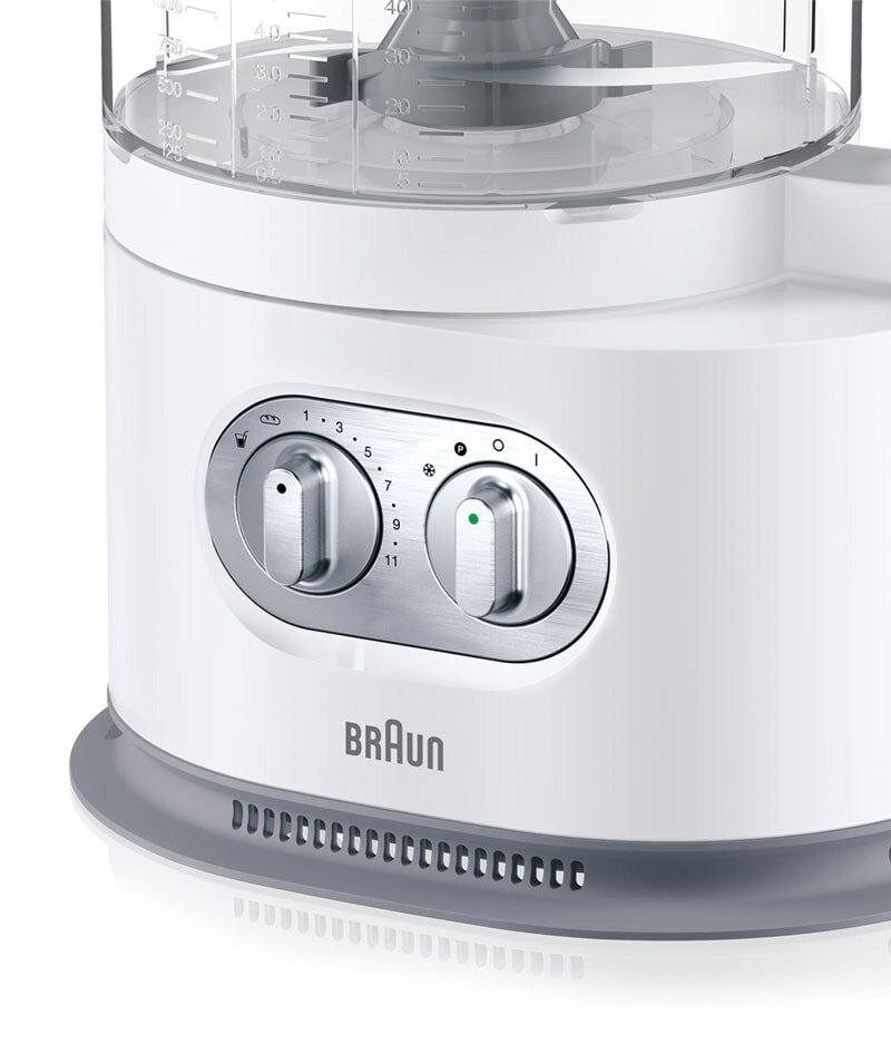 braun_collection_identity-collection_compactintelligentstrong.jpg