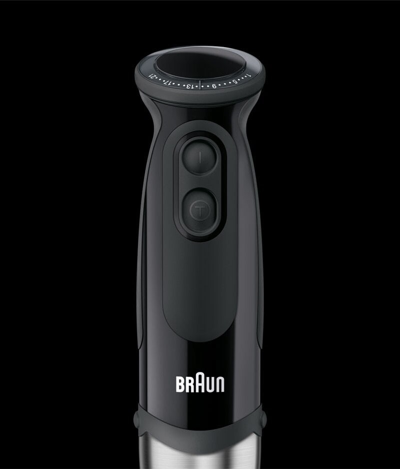 braun_collection_identity-collection_preciseversatilecreative.jpg