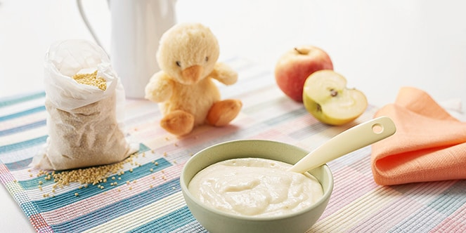 en_ADP-ImB_braun_recipes_baby-stage-02_millet-milk-puree-with-apple_1536x864_SM.png