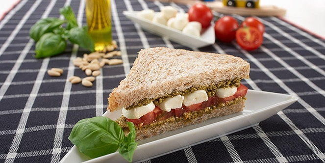 en_ADP-ImB_braun_recipes_baby-stage-06_caprese-sandwich_1536x864_SM.png
