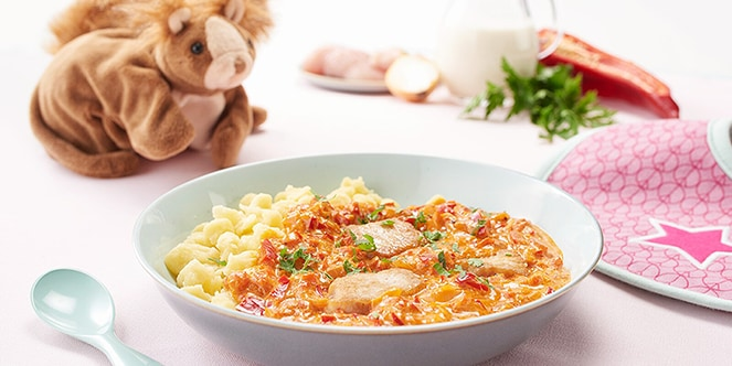 en_ADP-ImB_braun_recipes_baby-stage-06_turkey-steaks-with-pepper-and-onion-goulash_SM.png