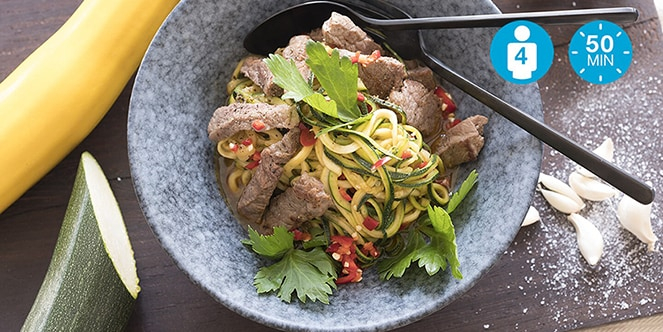 en_ADP-ImB_recipes-inspiration_video_spicy-courgette-noodles-with-steak_SM.png