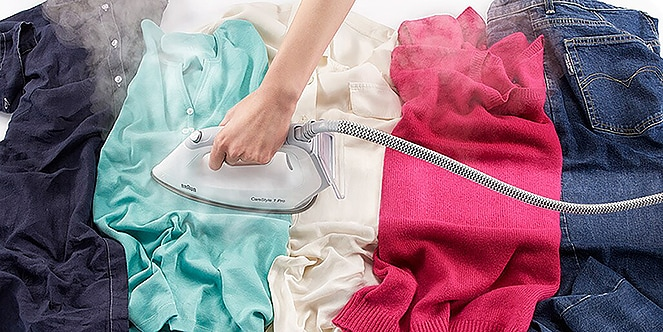 en_ADP-ImgB_braun_garment-care-the-perfect-ironing-job-02-different-fabrics_SM.png