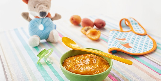 en_ADP-ImgB_braun_recipes_baby-stage-03_apricot-puree_1536x864_XS.png