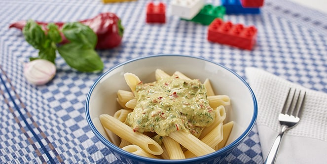 en_ADP-ImgB_braun_recipes_baby-stage-05_pasta-with-cream-sauce_1536x864_SM.png