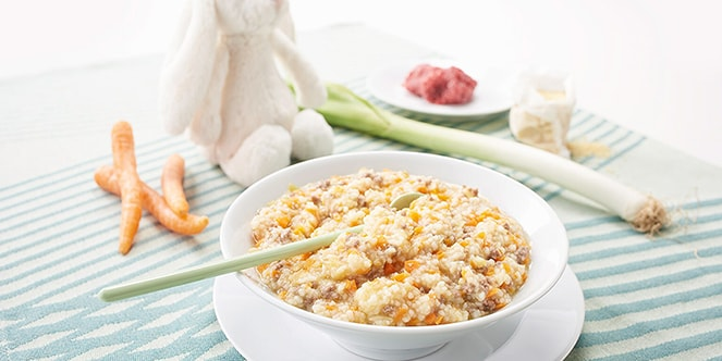 en_ADP-ImgB_braun_recipes_baby-stage-05_vegetable-couscous-with-minced-beef_1536x864_SM.png