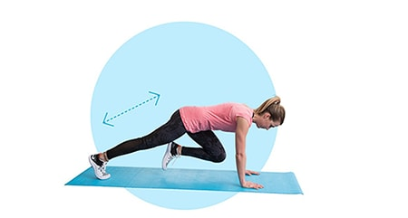 en_ADP-ImgB_fitness-guide-day-5-mountain-climbers-exercise-2_SM.png