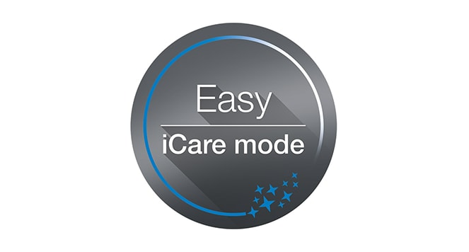 en_ADP-IwC_braun_garment-care-the-perfect-ironing-job-04-icon1-icare_SM.png