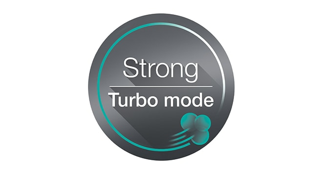 en_ADP-IwC_braun_garment-care-the-perfect-ironing-job-04-icon3-turbo-mode_SM.png