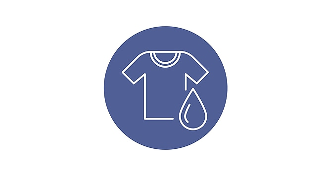 en_ADP-IwC_garment-care-how-you-wash-icon-2_not-too-dryv2_SM.png