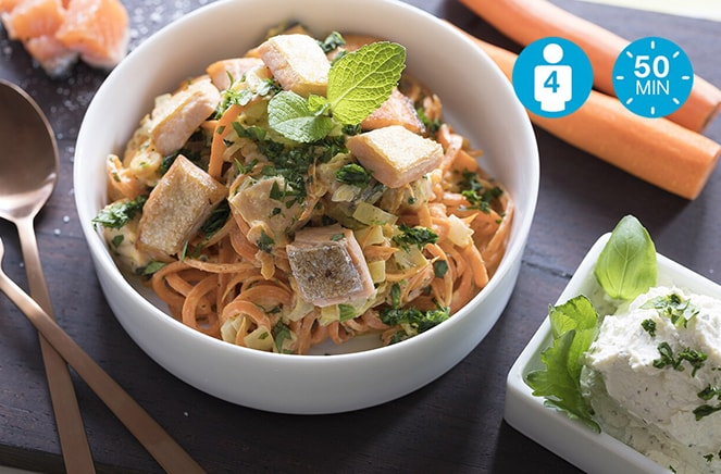 en_ADP-VidB_braun_recipes-inspiration_video_carrot-noodles-with-salmon-and-cream-cheese_SM.png
