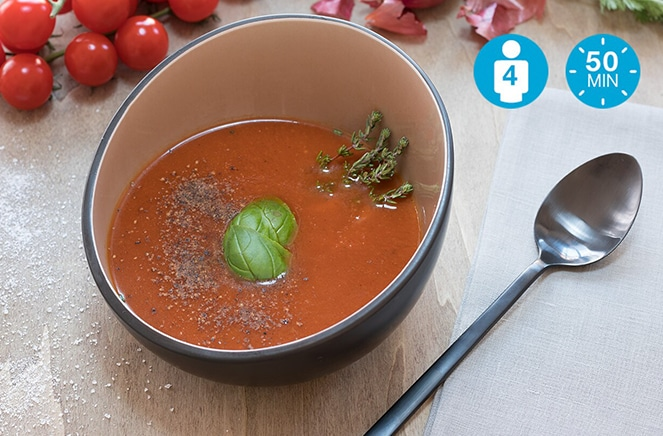 en_ADP-VidB_braun_recipes-inspiration_video_tomato-and-carrot-soup_SM.png