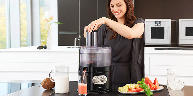 en_PSP-ImB-braun_food-processor_ic-food-processor_photo_SM.png