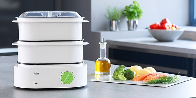 en_PSP-ImB_braun_food-steamer_tc-food-steamer_lifestyle_SM.png
