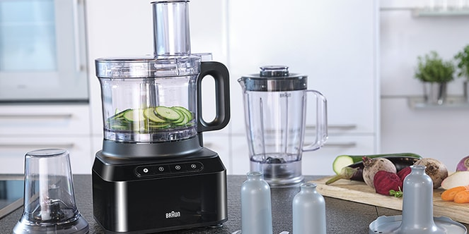 en_PSP-ImB_purease-food-processor_psp_lifestyle_1440x880_SM.png
