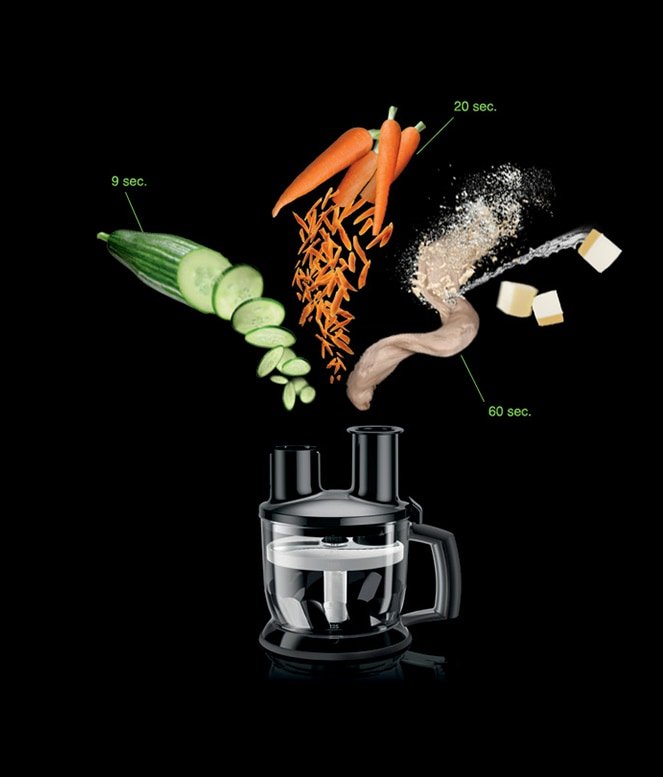 en_PSP-ImS_braun_multiquick-9_hand-blender_acecssories-food-processor_desktop_SM.png