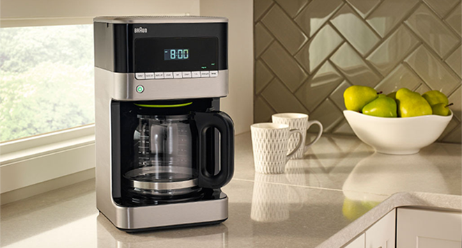 en_PSP-IwC_braun_coffee-machines_purearoma-7_small-in-size-big-in-flavor_SM.png