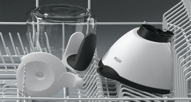 en_PSP-IwC_braun_coffeemaker_cafe-house_easycleaning_SM.png