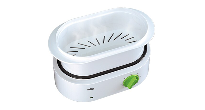 en_PSP-IwC_braun_food-steamer_tc-food-steamer_steam_SM.png