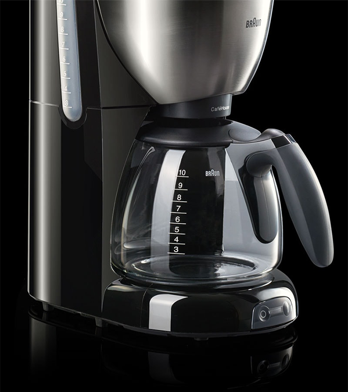 en_PSP-SC_braun_coffeemaker_cafe-house_classicgermancoffee_SM.png