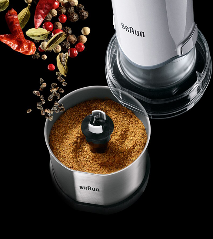 en_PSP-SC_braun_hand-blender_multiquick-3_attachment_spice-grinder_new_SM.png