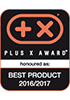 en_PSP-SC_braun_hand-blender_multiquick9_plus-x-award-best-product-2016-2017.png