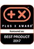 en_PSP-SC_braun_hand-mixer_multimix-5_award_pxa_best-product2017_2_Def.png