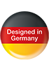 en_PSP-SC_braun_icon_designed-in-germany_logo_def.png