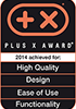 en_PSP-SC_braun_identitycollection_plus-x-award-2014-achieved-for_Def.png