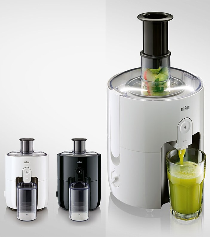 en_PSP-SC_braun-purease_spin-juicer-block-juice-made-easy_desktop_SM.png