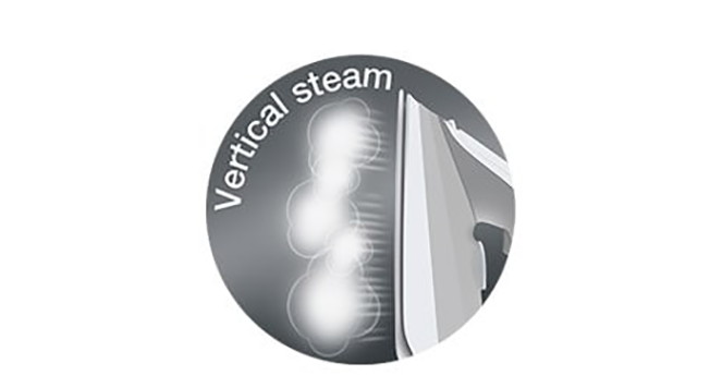 en_PSP-SC_braun_steam-iron_texstyle-7-pro_vertical-steaming_SM.png