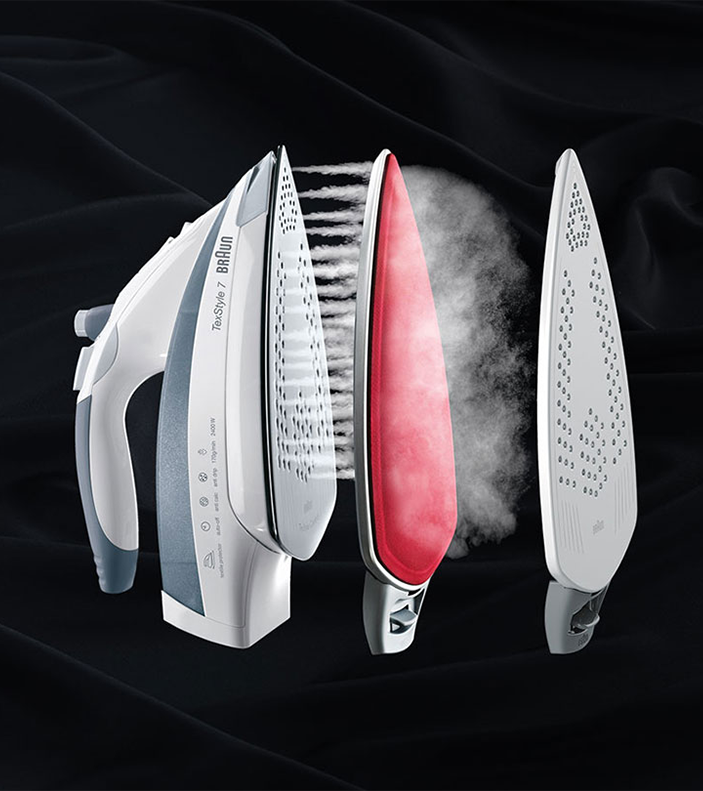 en_PSP-SC_braun_steam-iron_texstyle-7_textileprotection_desktop_SM.png