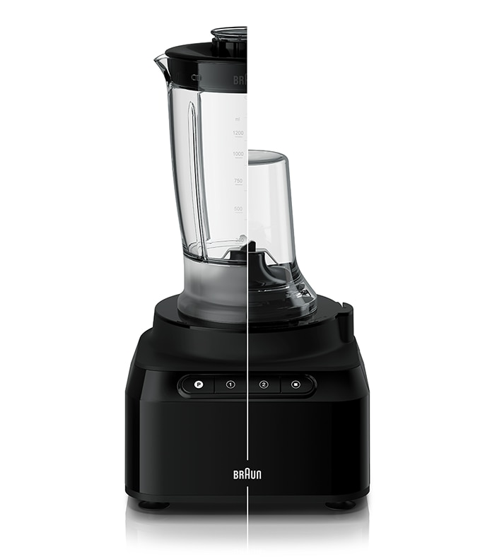 en_PSP-SC_purease-food-processor_psp_feature-02_easy-click_1080x1080_SM.png