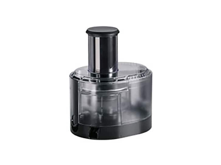 en_PSP-SCS_braun_food-processor_ic-food-processor_juicerattachment_SM.png