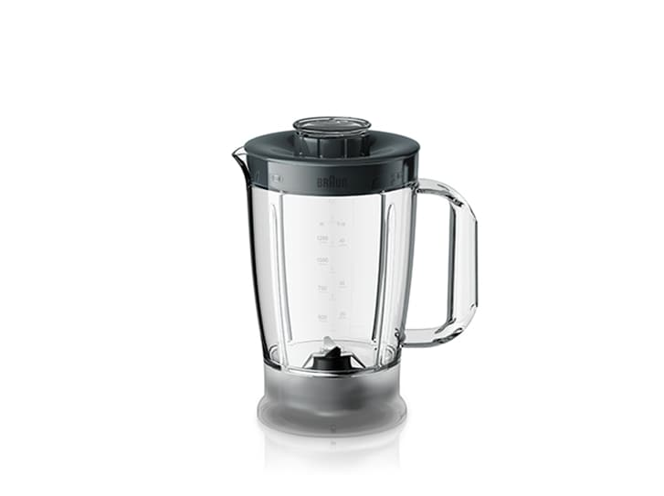 en_PSP-SCS_purease-food-processor_psp_whats-in-the-box-3_jug.png