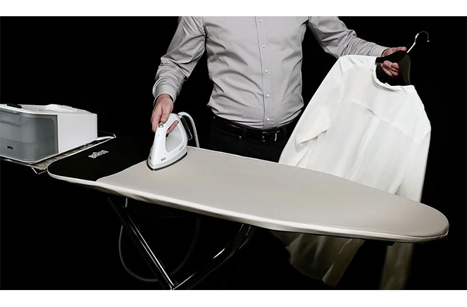 en_PSP-VidB_braun_ironing-system_carestyle-5_video3_SM.png