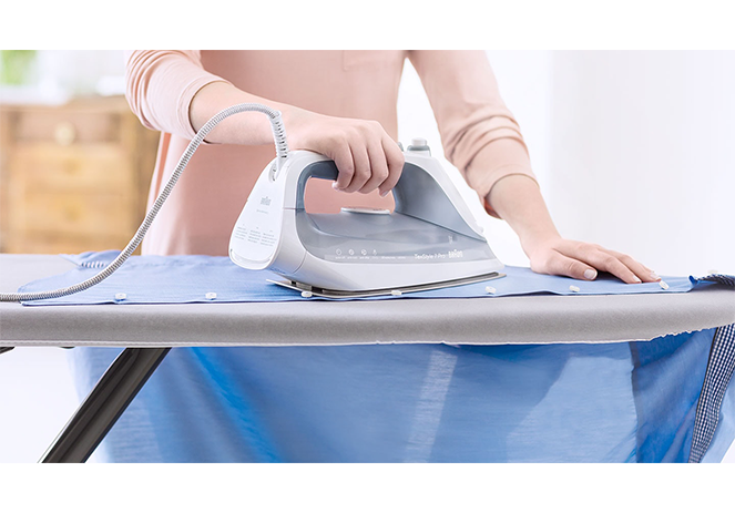 en_PSP-VidB_braun_steam-iron_texstyle-7-pro_video_SM.png