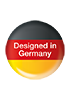 en_PSP_braun_icon_designed-in-germany_logo_320x320_Def.png