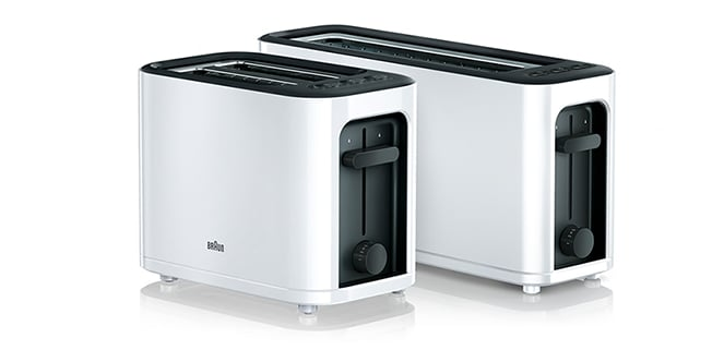 en_PSP_braun_purease-collection_product_2-toaster_SM.png