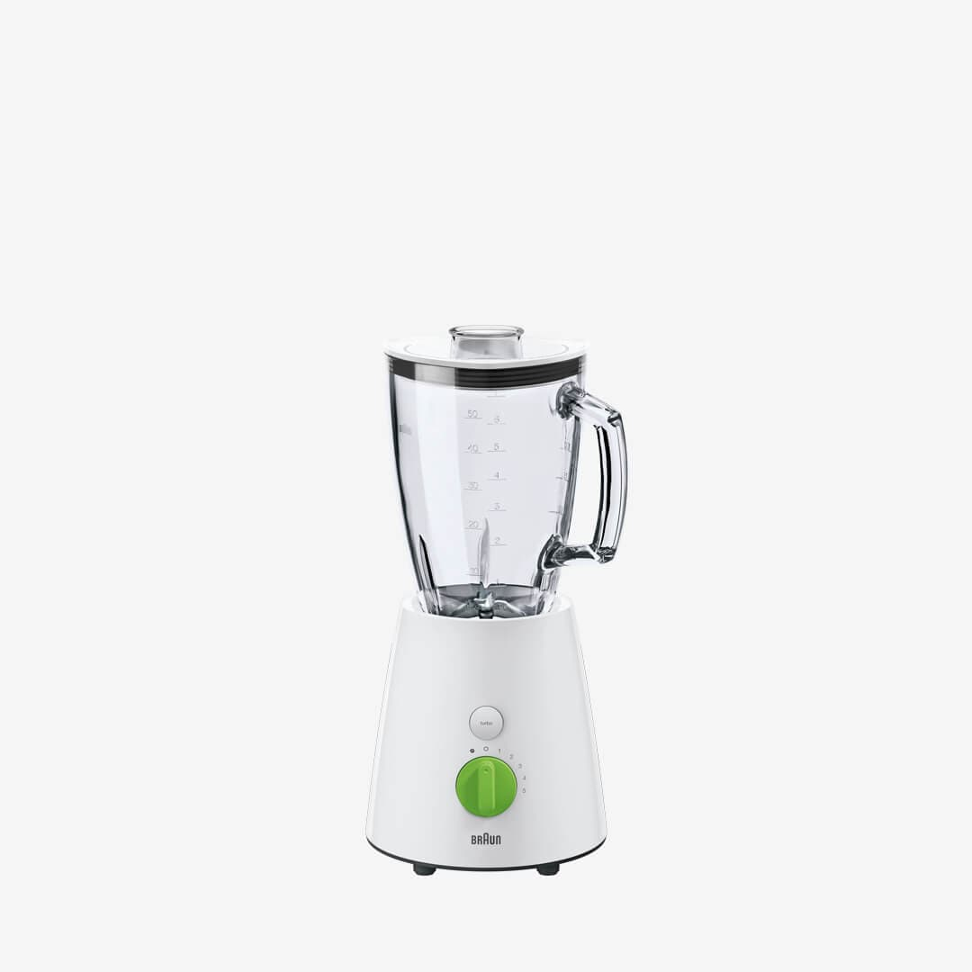 Tribute Collection Jug Blender