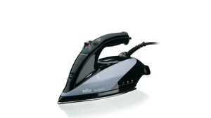 TexStyle 5 steam iron TS 545 SA