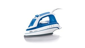 TexStyle 3 steam iron TS 355 A