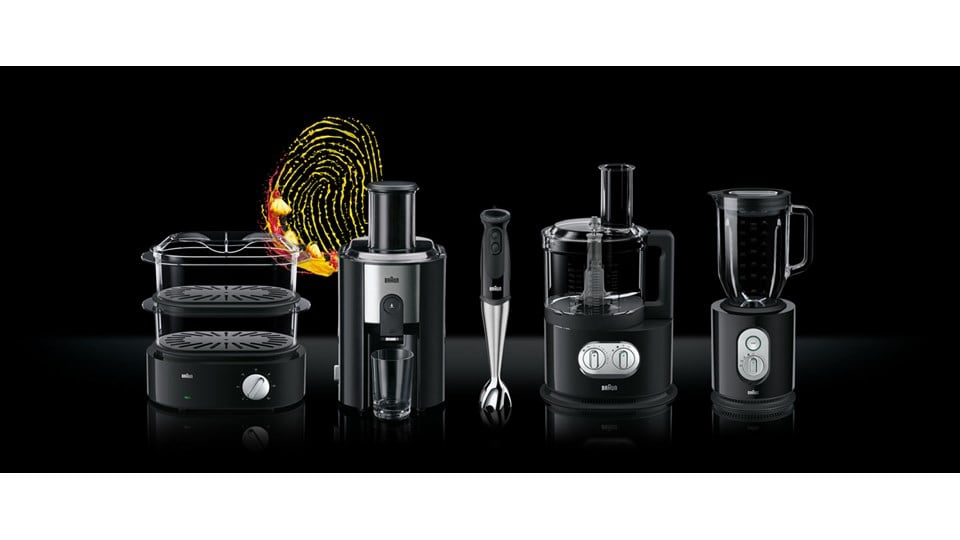 Braun collections identitycollection desktop