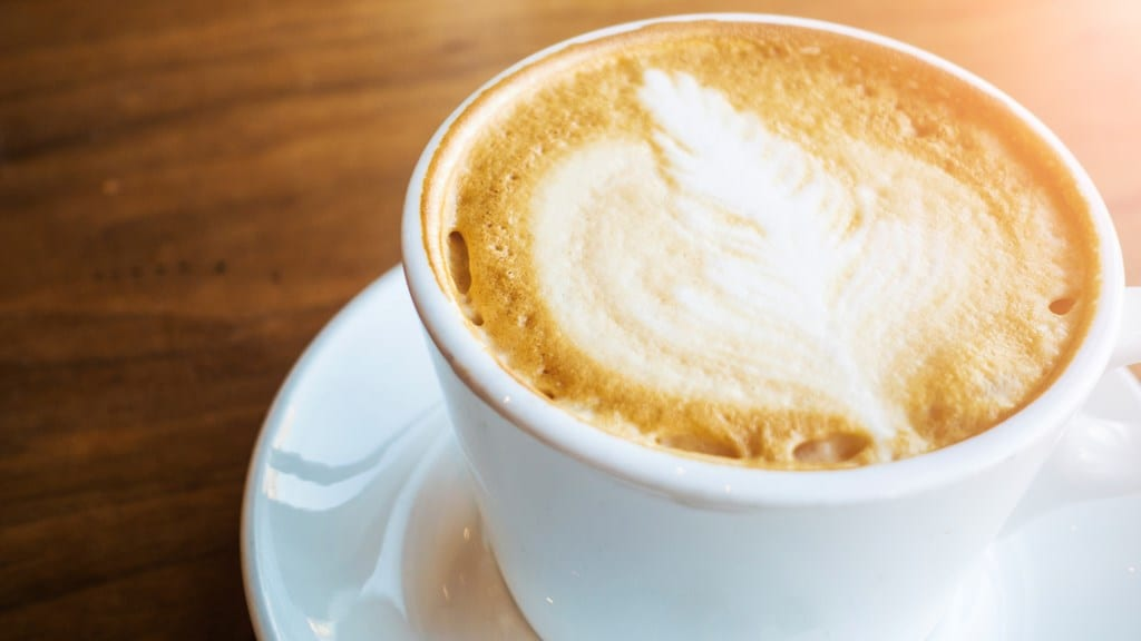 Brewing Methods And Temperature On What Defines A Good Cup Of Coffee